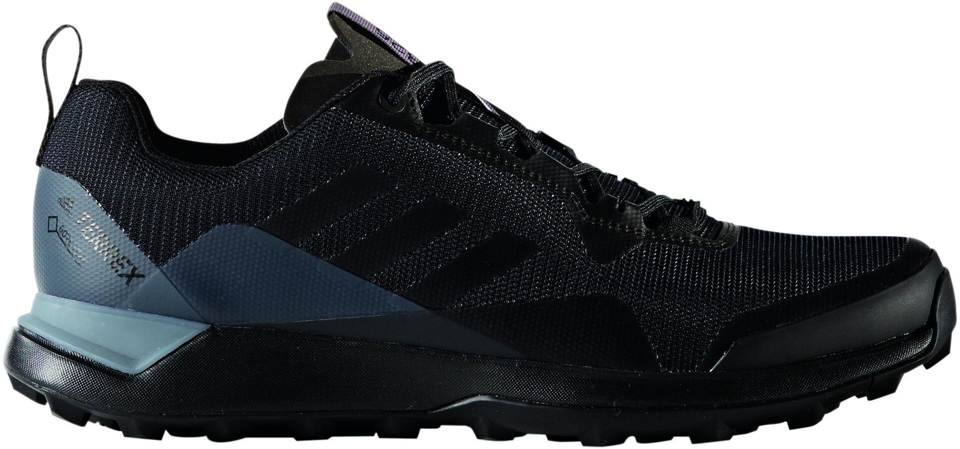 premium selection ee541 d2f39 adidas TERREX CMTK GTX - Calzado Hombre - negro